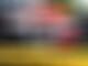 Honda thinking 'PU strategy' as penalties loom