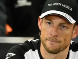 Button hoping to improve on Aus GP