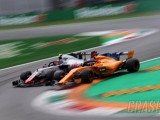 'I can't wait for him to retire' - Magnussen slams Alonso