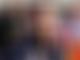 Horner: Hamilton 'under way more pressure' than Max