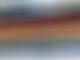 German GP preview: F1 returns to Hockenheim