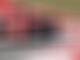 Sebastian Vettel calm despite disrupted FP2, chassis change