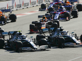 Hakkinen explains why Mercedes run will end in Monaco