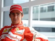 Ten drivers on Haas shopping list