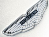 'Force India to be rebranded as Aston Martin'