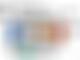 Tech Talk: Mercedes engine advantage explained