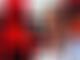 Aldo Costa to leave Mercedes for top tech job at Dallara