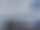 'Lively car' brought back go-karting memories – Schumacher