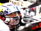 """Pierre Gasly On Monaco Qualifying: """"It's Just The Rush Of Adrenaline During Those 70 Seconds"""""""
