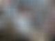 Hamilton: Mercedes raised the bar