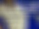 Hamilton credits lack of errors