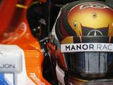 Manor: Chances of saving F1 team receive boost as staff retained