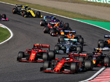 Seven teams threaten legal action over FIA's 'private settlement' with Ferrari