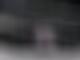 Montreal balancing act for Button, McLaren