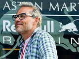 Villeneuve criticised by Norris, Hamilton for young driver comments