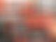 Leclerc Fastest In Final Monaco Practice While Vettel Crashes