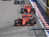 Autosport F1 Podcast: Ferrari shoots itself in foot with controversy