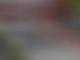 Ricciardo: Bottas start was lucky