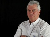 Q&A with Williams's Pat Symonds