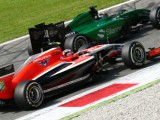 Opinion: Should Manor/Marussia be allowed to return to F1?