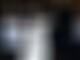 Lewis Hamilton recovers to take Azerbaijan Grand Prix pole