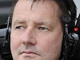 Pirelli expects calmer 2013