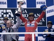 Insight: The best Formula 1 Easter grands prix