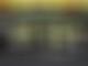 Autosport Podcast: F1 Portuguese Grand Prix review