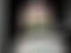 Mercedes pace excites Hamilton for Suzuka qualifying