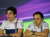 Lowe calls Massa 'fantastic' coach for Stroll in rookie F1 year