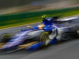 Australian GP: Wehrlein defends withdrawal from F1 season-opener