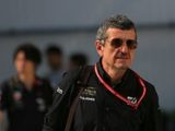 'No Downside' to Twenty-Two Race Schedule if Current Three Engine Allocation Remains - Guenther Steiner