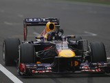 How Red Bull-Renault's Formula 1 legacy was corrupted