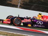 Red Bull demand change at next week's crunch meeting