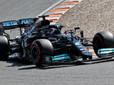 Red Bull deny poached Mercedes engine staff instigated engine query