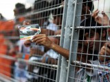 Indian Grand Prix: What Has Gone Wrong?