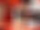 Vettel: I'm my biggest enemy