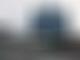 2017 F1 calendar released, Le Mans clash avoided