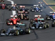 Harnden appointed new Australian GP boss