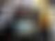 Ricciardo: 'I'm done…I'll let Gasly drive'