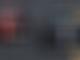 Vettel: Ferrari 'a lot closer' to Mercedes