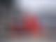 "Ferrari Driver Academy extends ""Girls On Track - Rising Stars"" programme"