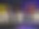 Hungarian Grand Prix Friday F1 press conference full transcript