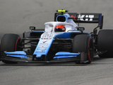 Kubica sponsor to 'take action' against Williams after Russia DNF