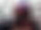 Ricciardo exceeds expectations with P6