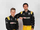 Renault duo look ahead to Australia