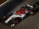 Alfa Romeo summoned by Baku stewards