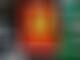 Red Bull, Ferrari digging F1's grave warns Mercedes