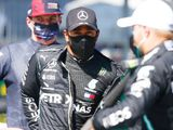 Inside F1's locked-down bubble: How the sport returned