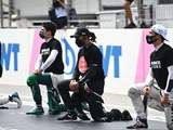 Formula 1 funds students to increase diversity in motorsport